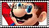 The Mario fandom isn't a pocket of sunshine either