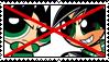 Stamp request: Anti Butch X Brute