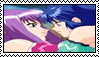 Stamp request: Mint X Zakuro by LadyRebeccaStamps