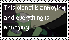 Relatable Peri, relatable by LadyRebeccaStamps