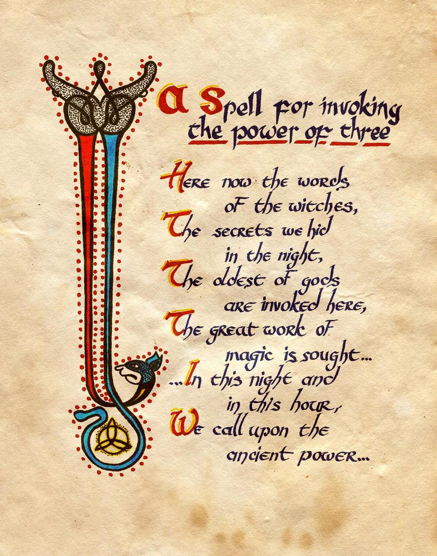 Amazon.com: hocus pocus spell book