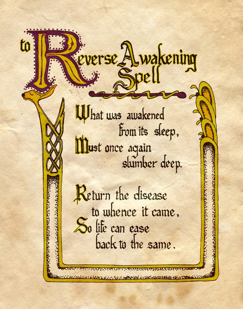 free charmed book of shadows spells download