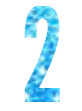 Numeros PNG 2 by khonny