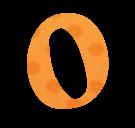 cero numero cero by khonny