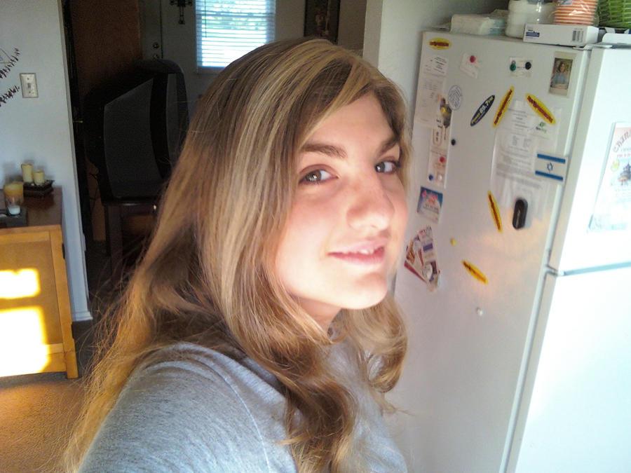woodaelphe79's Profile Picture
