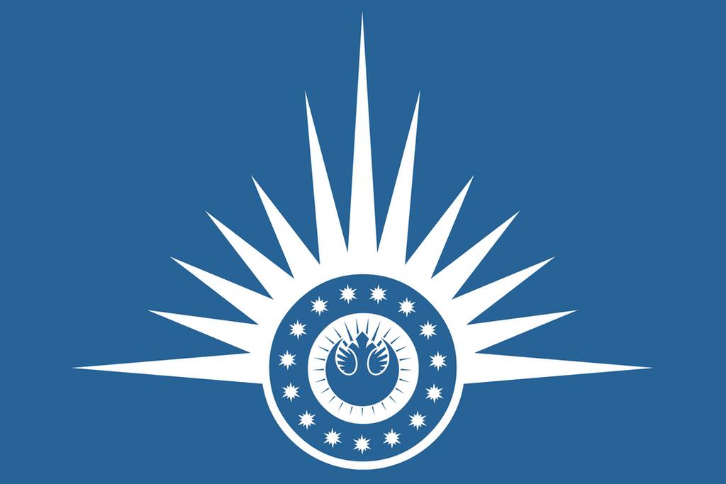 alt flag republic - photo #29