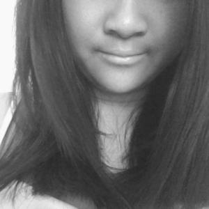 xEvangelica's Profile Picture
