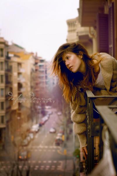 no hope no love by dafni