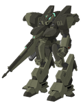 Sentinal Elite [Updated ver.]