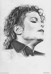 Michael Jackson Speechless