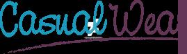 Logo Design by fahadaman91