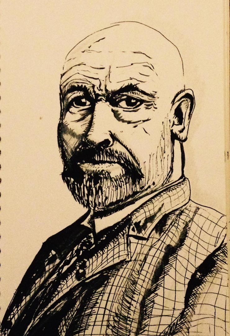 georg cantor In papers of 1873 and 1874, georg cantor outlined the basics of infinite set theory prior to cantor's time, 1 was † mainly a metaphor used by theologians † not a precisely understood mathematical concept † a source of paradoxes, disagreement, and confusion 2.