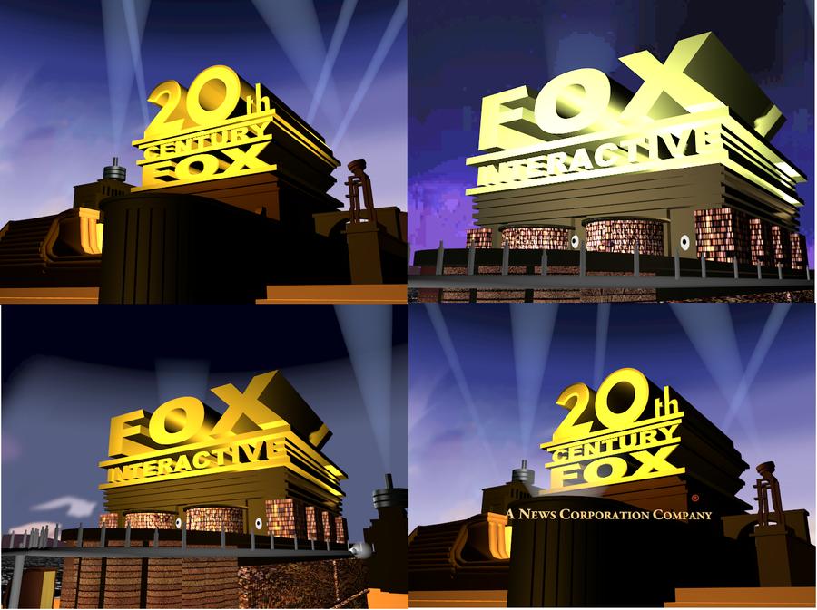 http://img09.deviantart.net/700d/i/2017/094/3/7/fox_interactive_2002_models_by_suime7-db4nv3v.png Fox Interactive Logo Blender