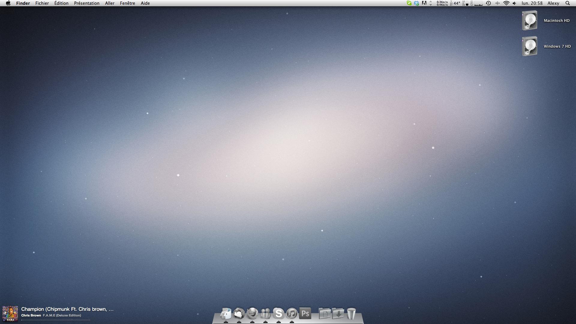 desktop mac os x lion b-wialexyy on deviantart