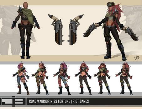Portfolio-2015-Road-Warrior-MF