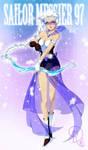 Sailor Messier 97