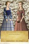 Sense and Sensibility - Elinor and Marianne