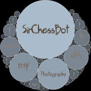 SirChessBot's Profile Picture