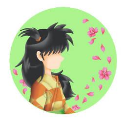 Rin Pendant Design
