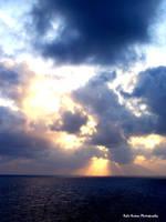 sky by BEhoLDerOFblESseDSIn