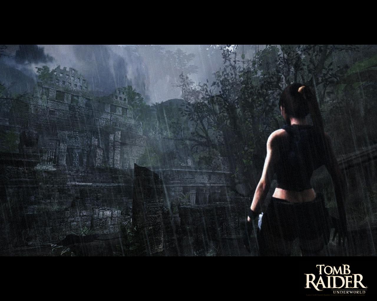 Tomb raider underground mod erotic pics