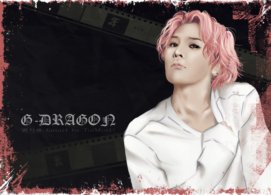 อัพเดทผลงานจ้า....เข้ามาติชม กันได้เน้อ G_dragon_by_taimosu-d5e0nbl