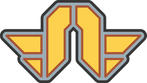 HD Starbound Protectorate Logo
