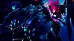 BladeMistress~