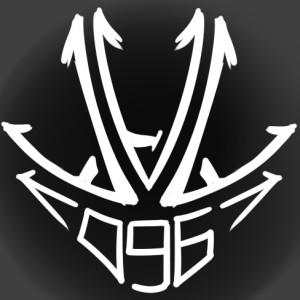 TripleA096's Profile Picture