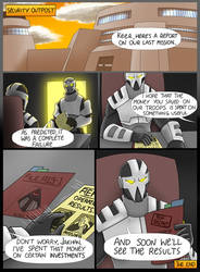 Nox C2 Page 23 (END OF CHAPTER 2) by TripleA096