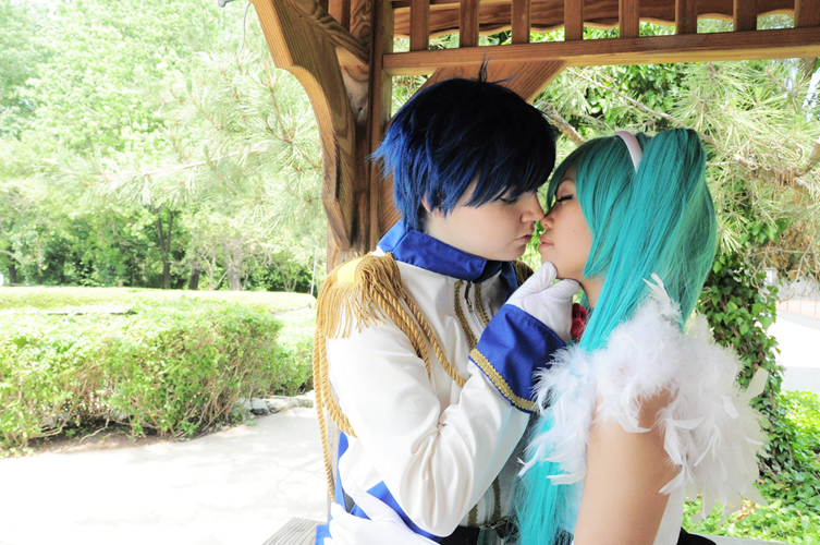 Vocaloid true love kiss by astachan on deviantart vocaloid true love kiss by astachan thecheapjerseys Gallery