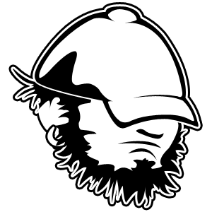 hankd's Profile Picture