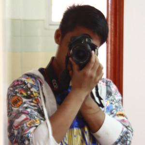 franzmarcialortilano's Profile Picture