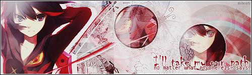 for CrispyCrisis :: tbt by hmClaire03