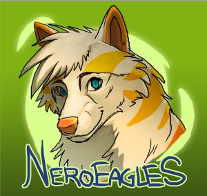 NeroEagles's Profile Picture