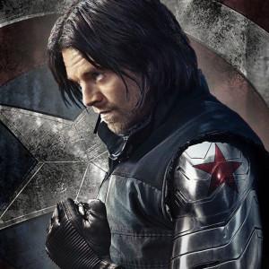 ComicBook-Nerd's Profile Picture