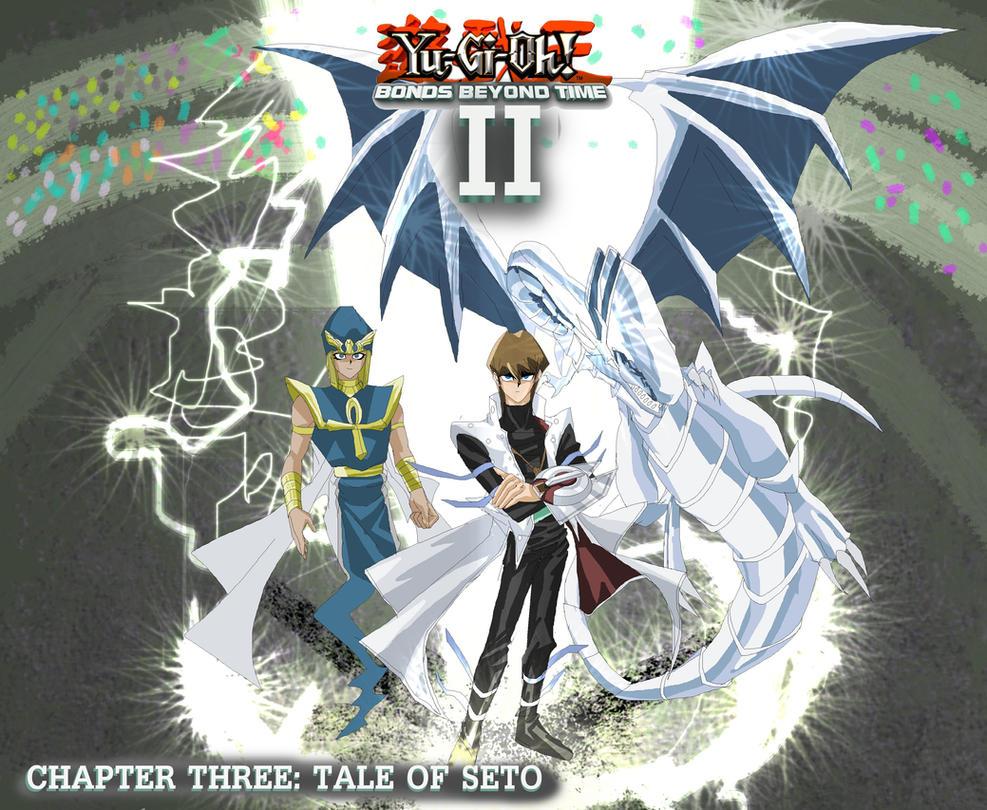 Yu-Gi-Oh! bonds beyond time II Chapter three: tale of seto New_fan_manga_comic_thingy_i_made_by_mrawesome45-d721nl8