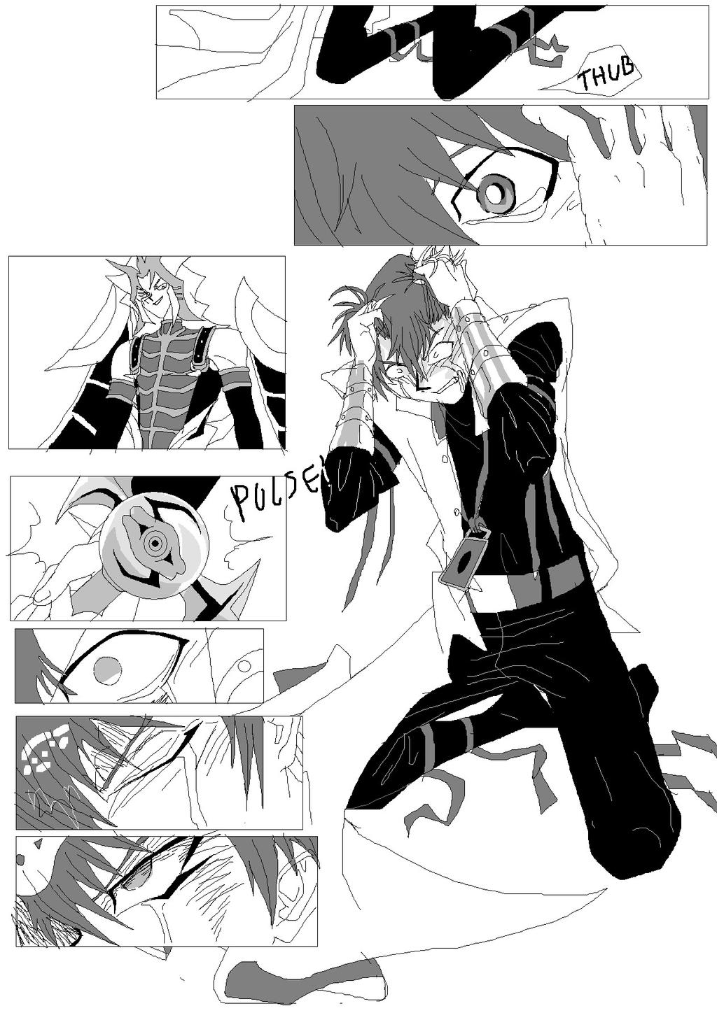 Yu-Gi-Oh! bonds beyond time II Chapter three: tale of seto Chapter_3_page_5_by_mrawesome45-d738vss