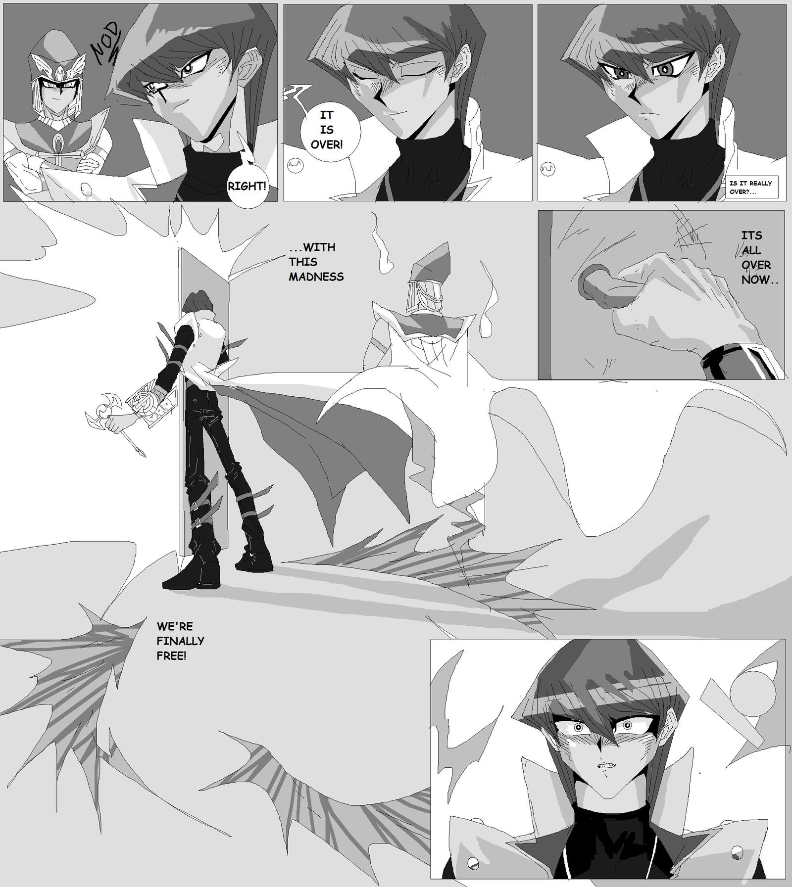 Yu-Gi-Oh! bonds beyond time II Chapter three: tale of seto Chapter_4_page_18_back_to_present_by_mrawesome45-d7393lx