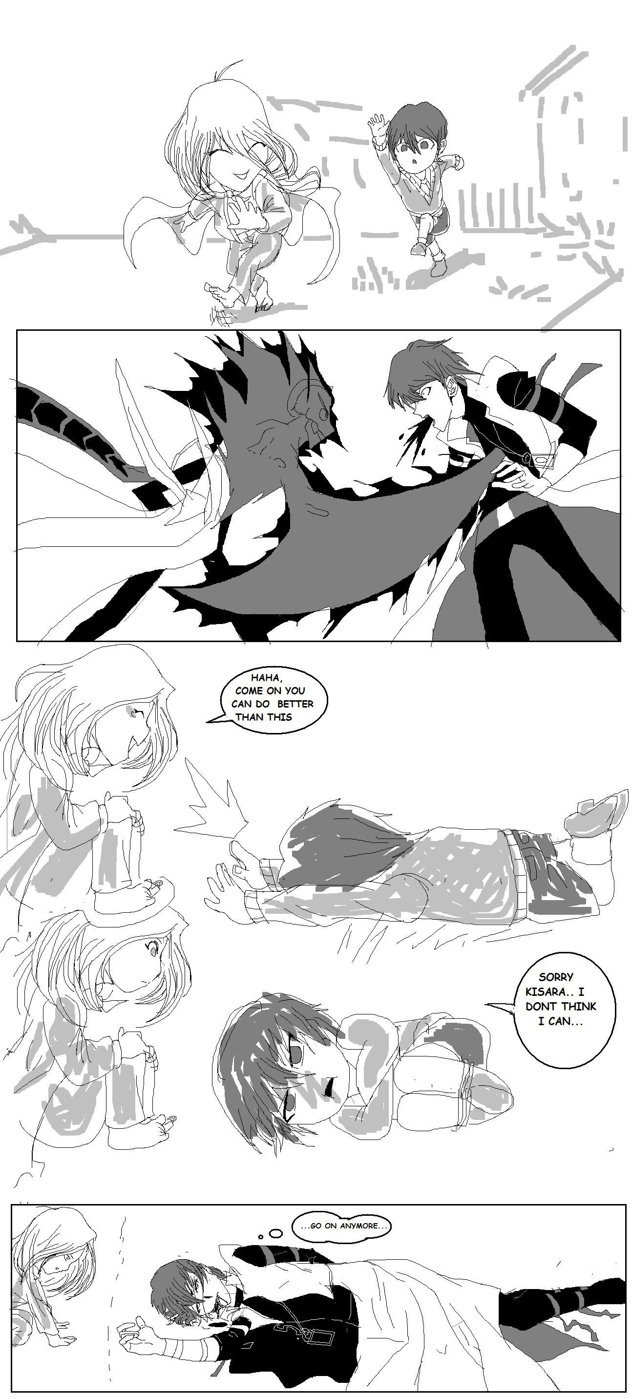Yu-Gi-Oh! bonds beyond time II Chapter 4 Untitled__by_mrawesome45-d77rb10