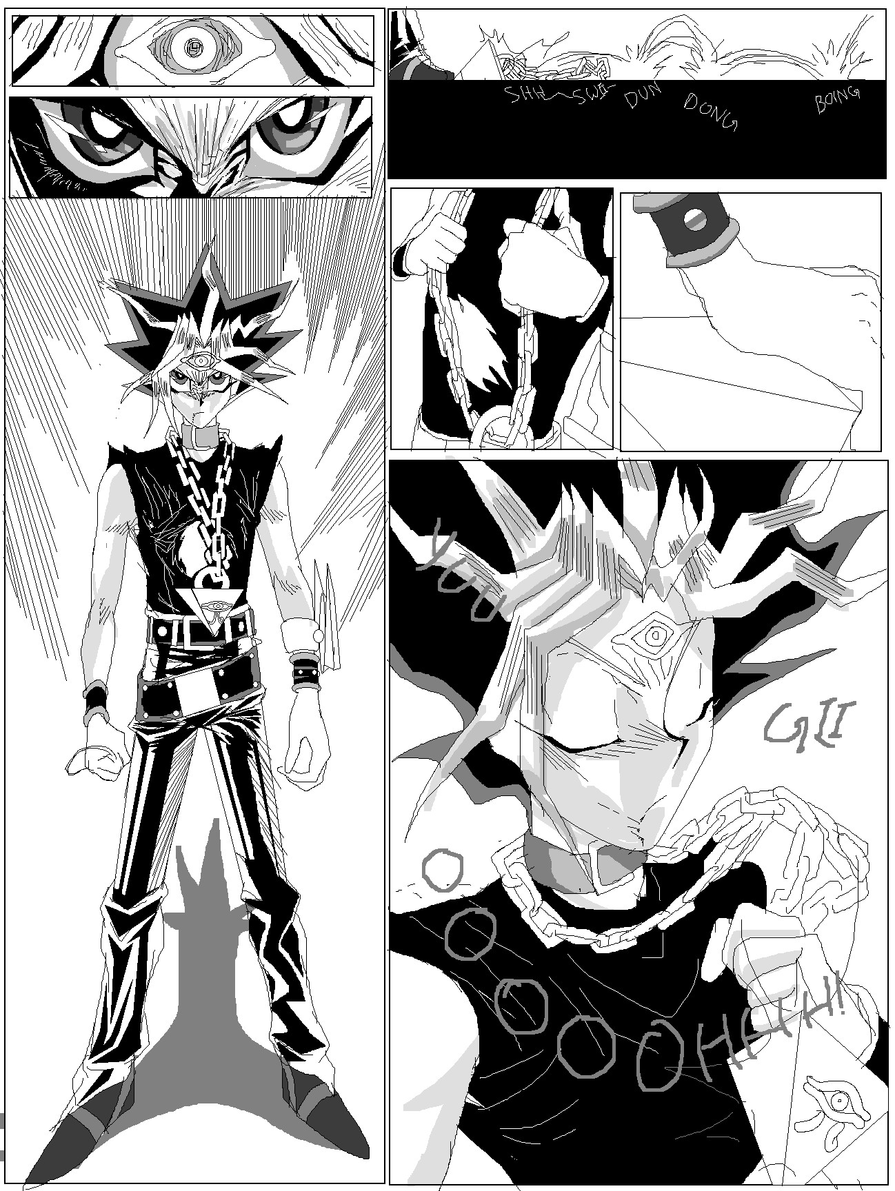 Yu-Gi-Oh! bonds beyond time II Chapter 4 Hfhfdhfdh_by_mrawesome45-d77redc