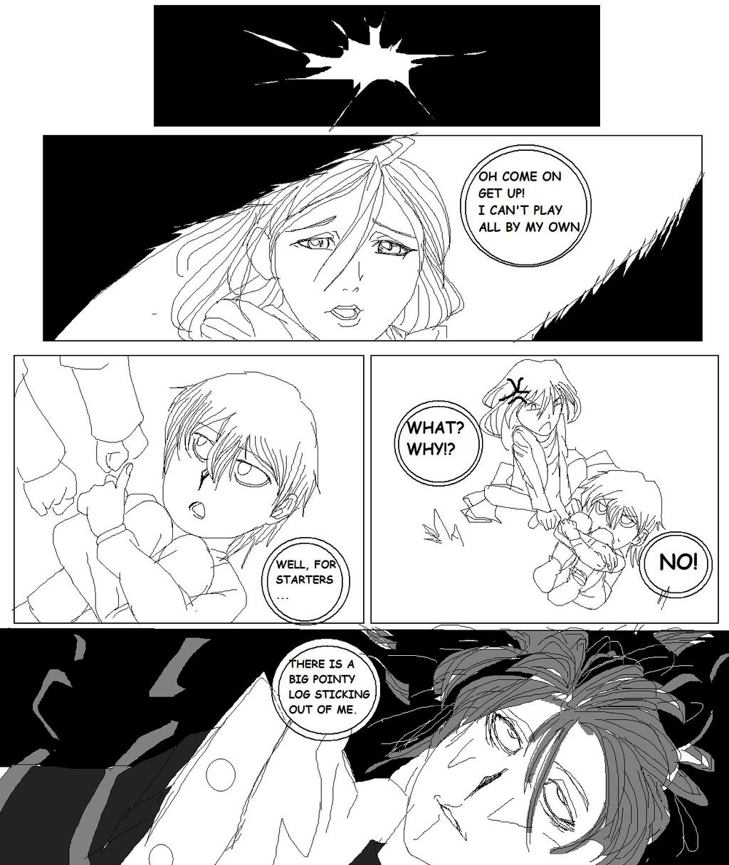 Yu-Gi-Oh! bonds beyond time II Chapter 4 Ch_4_p13_more_hallucinations_by_mrawesome45-d77rgzf