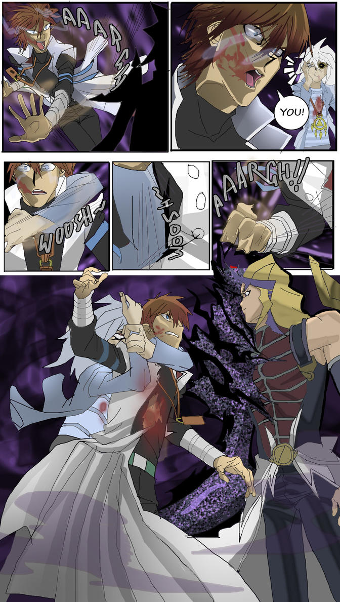 Yugioh BBT 2 Doujinshi ch 5  Dpage_2_by_mrawesome45-d8io88b