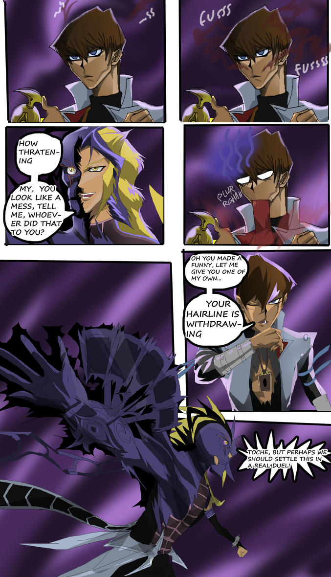 Yugioh BBT 2 Doujinshi ch 5  Ch_5_pg_4____fussss____pluuuughghhh_by_mrawesome45-d8iobuy