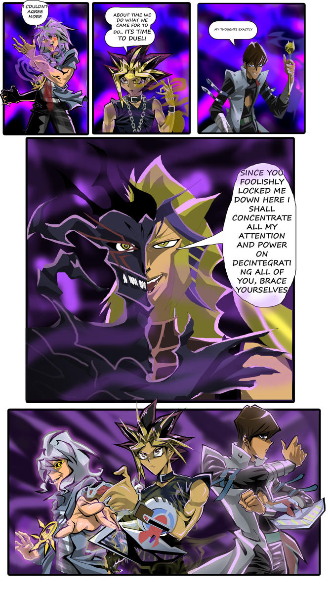 Yugioh BBT 2 Doujinshi ch 5  Something_to_remember_by_mrawesome45-d8ip1f3