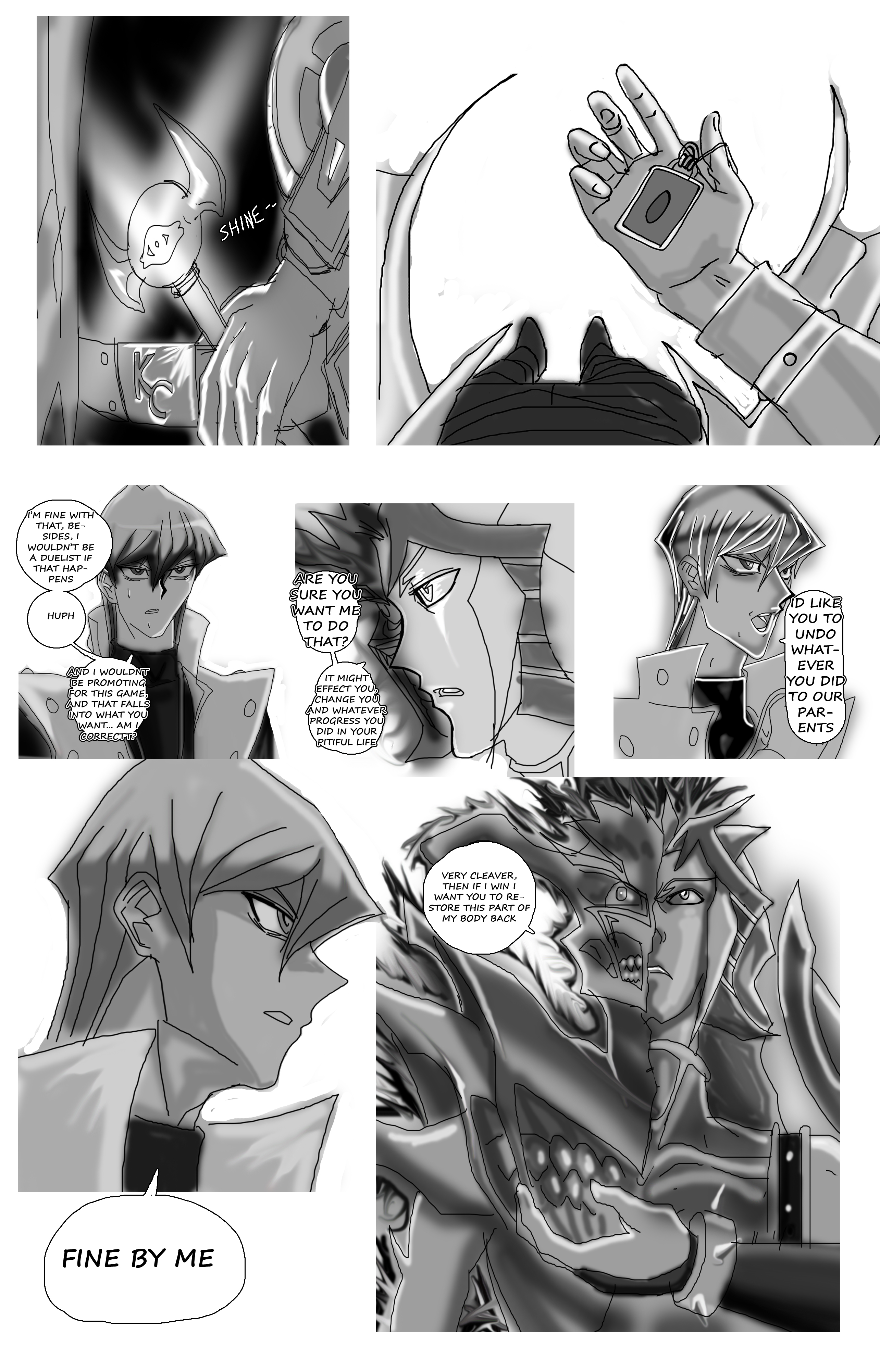 Yugioh BBT 2 Doujinshi ch 5  Page_7_by_mrawesome45-d8o2lsl