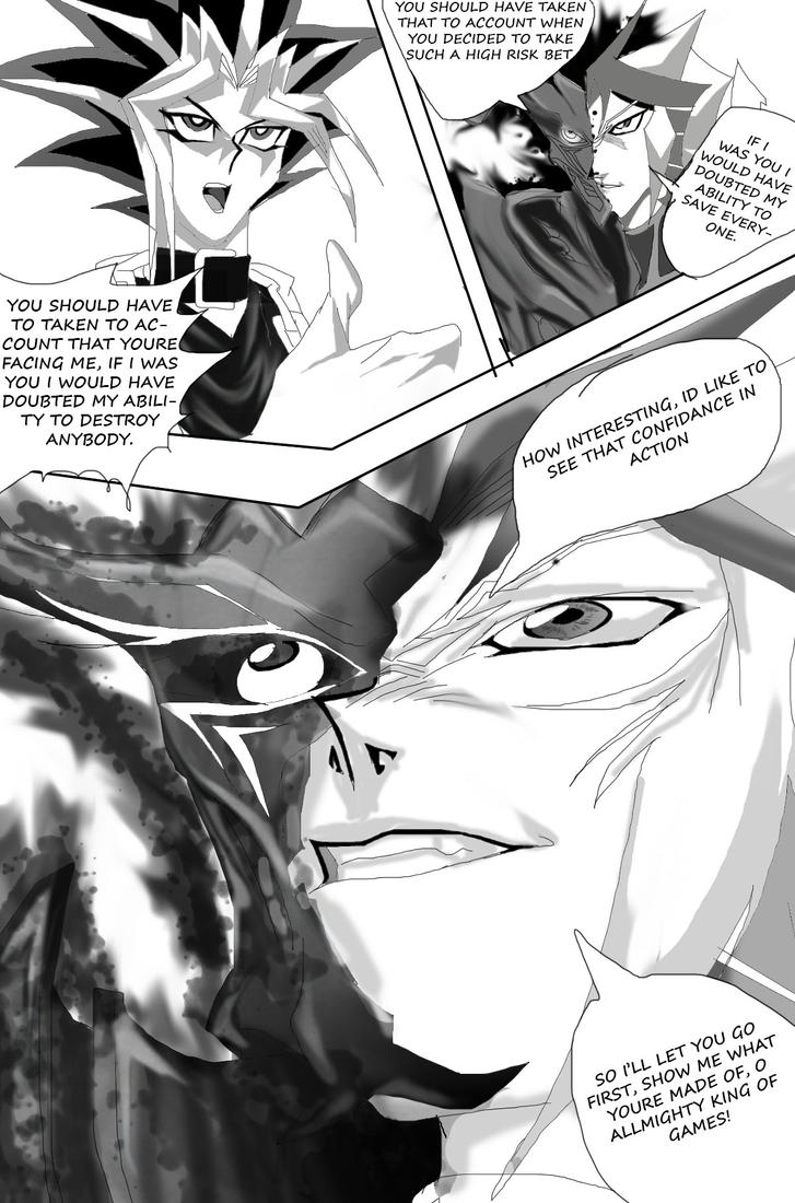 Yugioh BBT 2 Doujinshi ch 5  Page_by_mrawesome45-d8qbguh