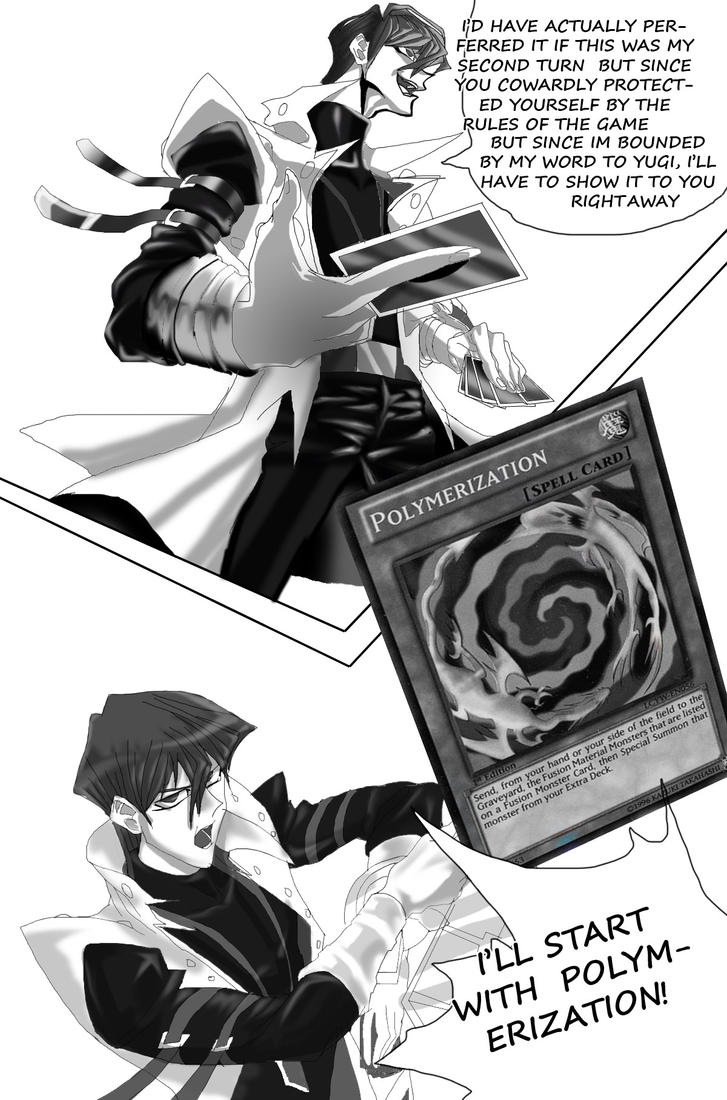 Yugioh BBT 2 Doujinshi ch 5  Chapter_5_page_13_ego_intensifies_by_mrawesome45-d8qrptu