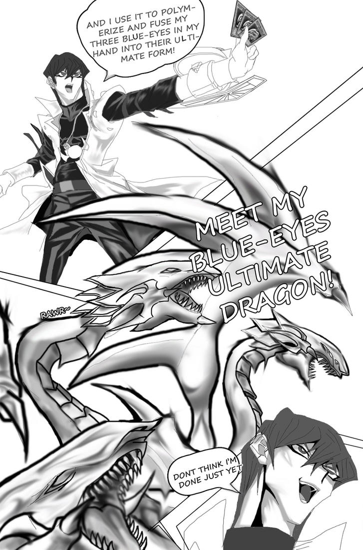 Yugioh BBT 2 Doujinshi ch 5  Chapter_5_page_14_i_love_drawing_this_dragon__by_mrawesome45-d8qrq5s