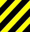 Free Emergency texture Seamless by PREY3R